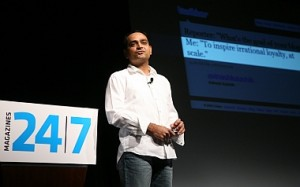 Avinash-Kaushik