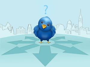 Twitter for B2B
