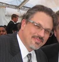 Jay Pinkert