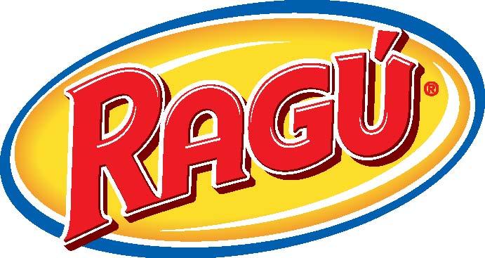 Ragu Logo Lessons from Ra...