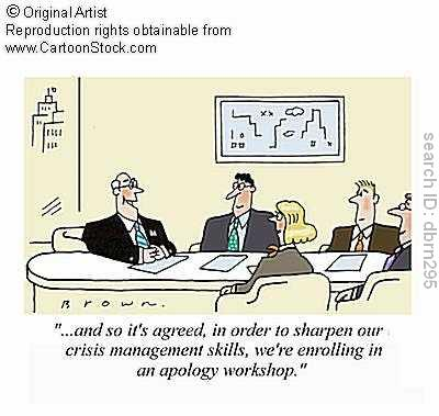 communication as a business problem pdf