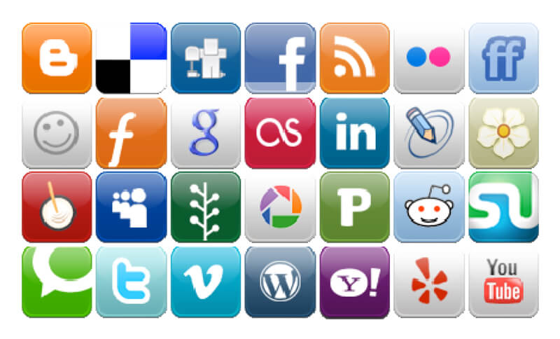 Social media caigns don t match when consumers are online