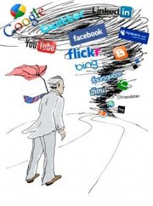applebee's social media disaster