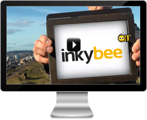 Simplify Blogger Outreach with Inkybee