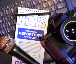 Get Media Attention- Six Tips to Pitch Journalists on Your Own