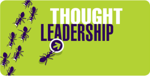 Is Thought Leadership Just Business Jargon?
