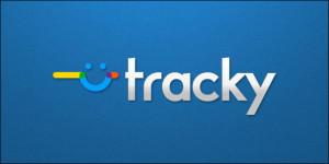Tracky- A Smarter Content Calendar