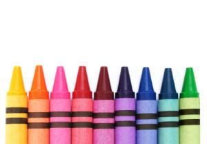 Creativity in Content Marketing