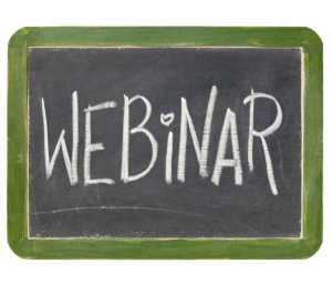Host a Successful Webinar with These 16 Steps