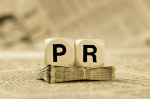 How to Choose a PR Firm for Your Business