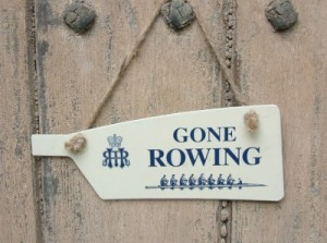 gone_rowing_sign (FB)