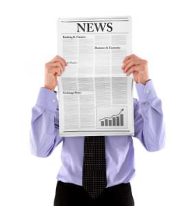 Top News Story