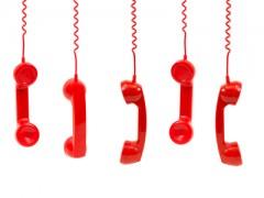 B2B Sales Calls