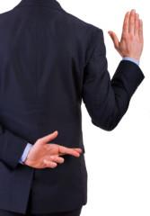 Publicity: Confessions of a Publicist