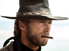 Difficult Clients- The Clint Eastwood Guide to Managing Them