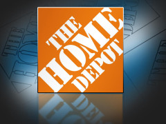 Home Depot Crisis- Social Media Requires Being Human