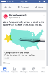 Native Advertising is Just Good Advertising