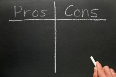The PR Firm Debate- Should Startups Hire One or Not?