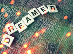 #Follow Friday: Follow the Dreamers