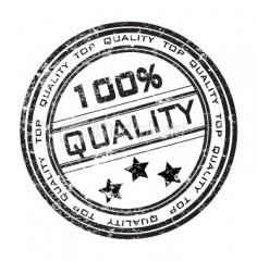 Know Your SEO: Quality Trumps Quantity