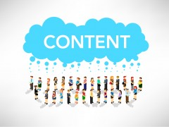 Brand Journalism- User-Generated Content