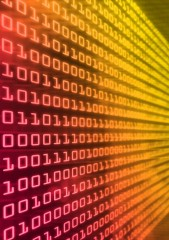 Five Data Improvements Every CMO Needs to Make