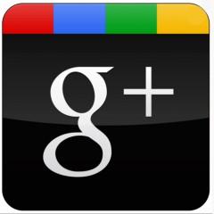 Google+ is Not Dead.