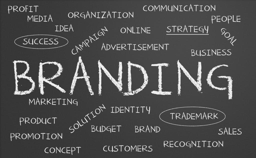 Seven Tips to Brand Your Business Online