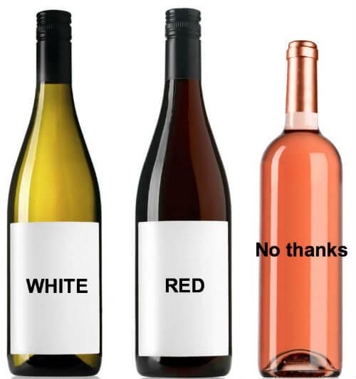 wine_final