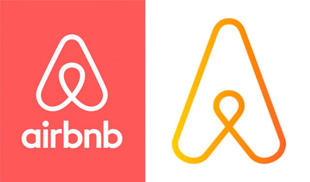 Integrated Marketing Communications: Is the Airbnb Logo Intentional Branding or a Botched Recipe?