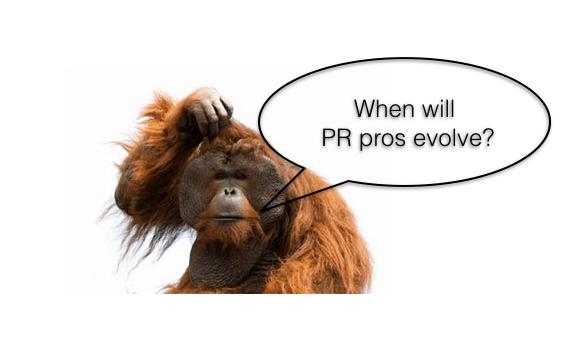 Six Skills Every PR Pro Needs