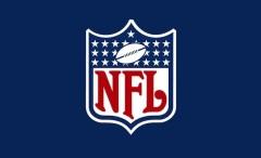 NFL Crisis Management