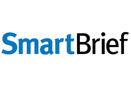 SmartBrief_logo_web