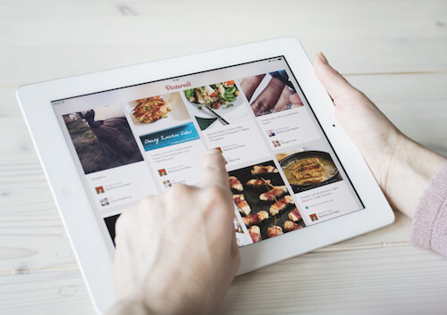 How to Incorporate Visual Social Media in Your Content Strategy