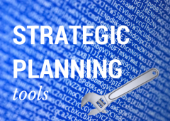 10 Apps and Tools to Make Your Strategic Planning More Productive