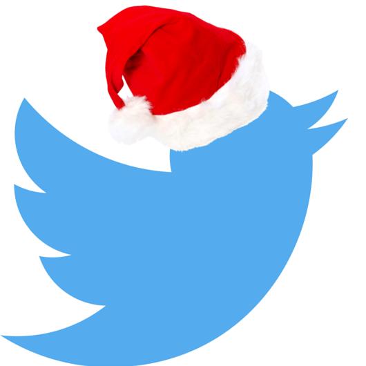 Beware Social Media Faux Pas During The Holidays