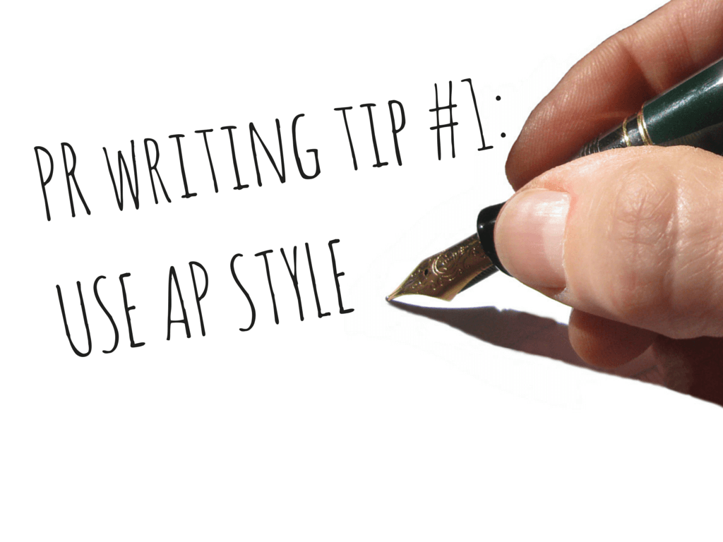 ap writing style Ap caption style a caption is required for all images you should never write a caption without having the image in front of you—do not.