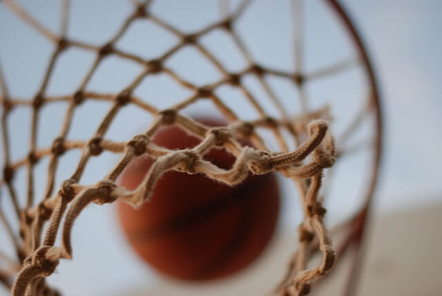 Growing a Business: The Jump Shot Strategy