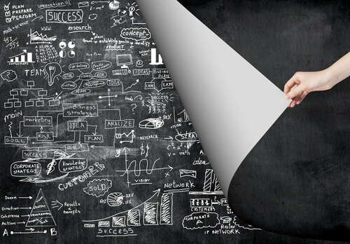 Where Does Content Marketing Belong?