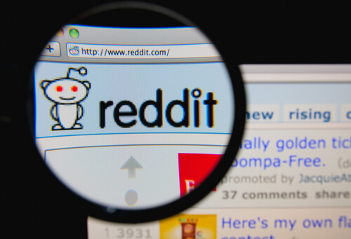 The Reddit Marketing Guide