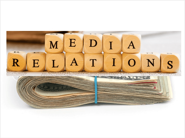 Media Relations Can Be Measured Against Real Dollars