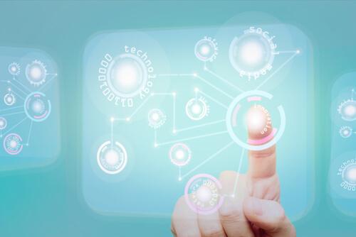 Five Social Media Automation Myths Busted