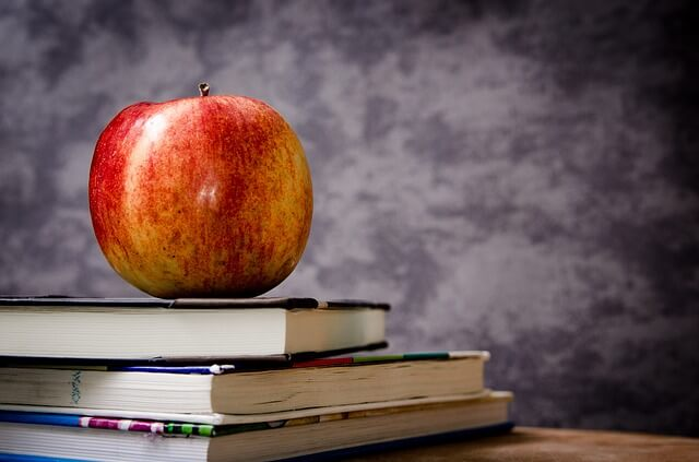 Back to School Guide for the PR Professional