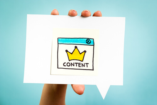 Content Curation Strategies for Social Media Managers by @VeerannaVasudha