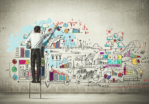 Why Project Management is a Must for Every PR Pro