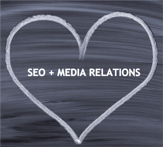How to Use Outreach Outside Your Niche for SEO Success