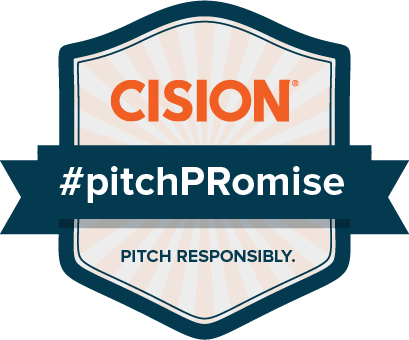 The #pitchPRomise: Evolve Your Media Relations Efforts