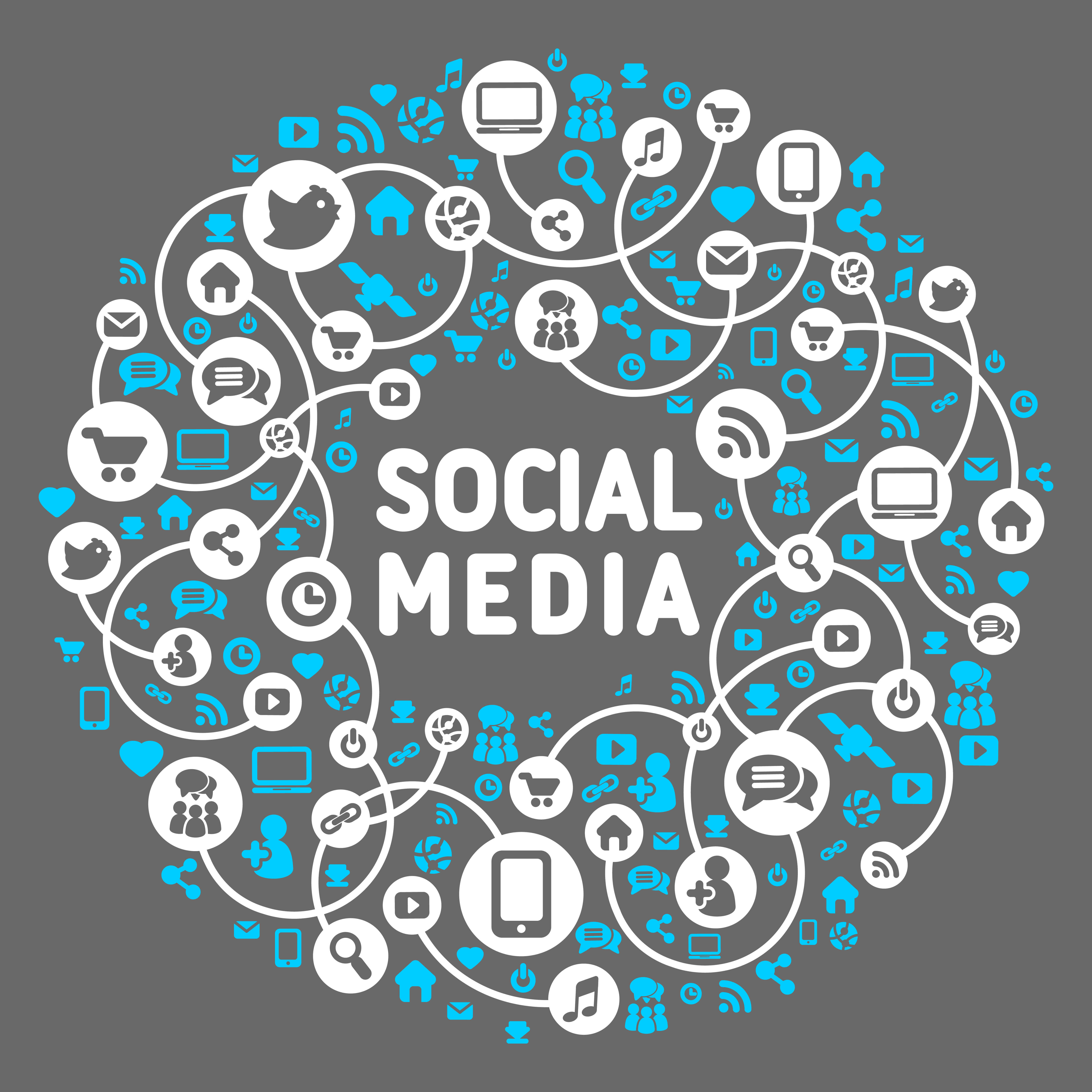 Who-Owns-Social-Media.jpg