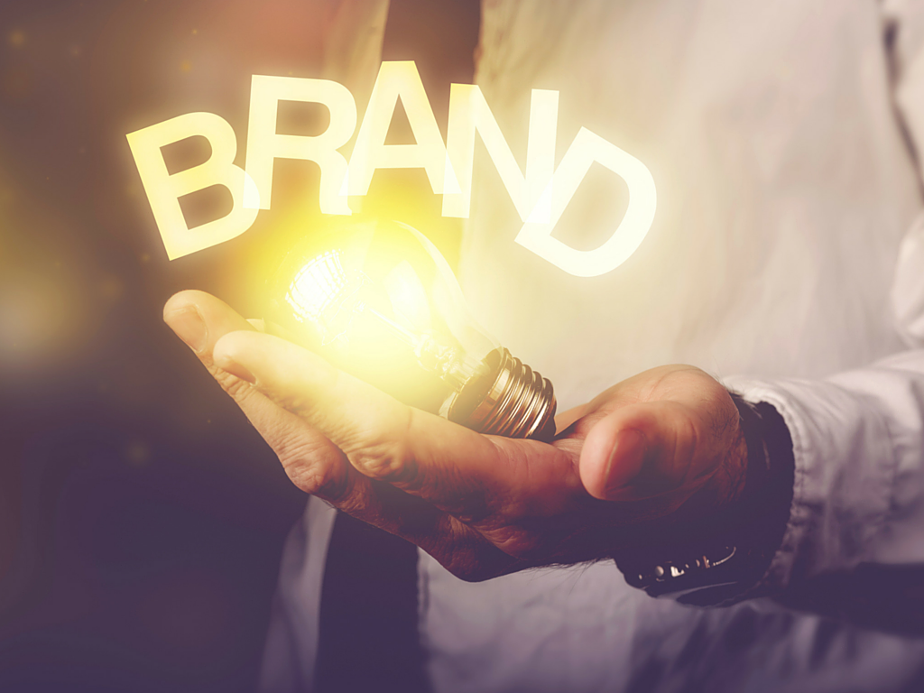 Find Brand Clarity in 2016 With These Four Identity Fixes