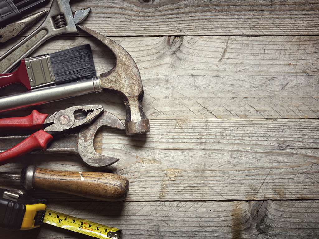The Psychology of Marketing - Nine Tools You Need to Understand & Use